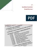 Salinan Terjemahan 17.Construction_specifications[1]