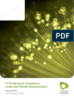 NetworkInstallationGuide 123654.pdf