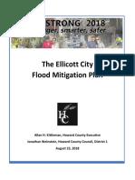 ellicottfloodmitigation.pdf
