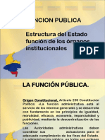 ESTRUCTURA DEL ESTADO.pptx