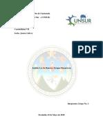 ANALISIS DE LEY DE BANCOS Y GRUPOS FINANCIEROS.docx