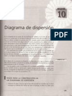 diagrama de dispersion.pdf