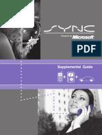 SYNC_10sycsy_2e.pdf
