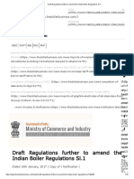 Draft Regulations further to amend the Indian Boiler Regulations Sl.1.pdf