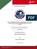 CANELO_CESAR_QUIÑONES_WALTER_DISEÑO_IMPLEMENTACION_SISTEMA_RADAR.pdf