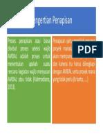 Pengertian Penapisan_Rara.pptx