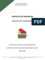 proyecto de lavanderia.pdf