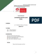 proyecto de lavanderia 2.pdf