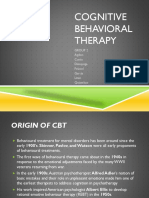 COGNITIVE-BEHAVIORAL-THERAPY(Group 2).pptx