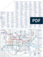 large-print-tube-map.pdf