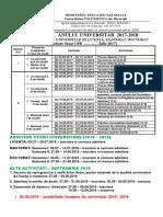 Structura-anului-universitar-2017-2018.pdf