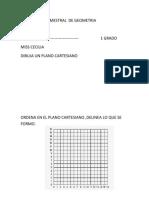 EVALUACION  BIMESTRAL  DE GEOMETRIA ceci.docx