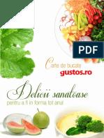 Carte_de_bucate_Delicii_sanatoase[1].pdf