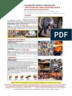OFERTA OPTATIVAS 2018 B.pdf