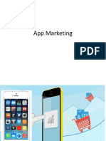 02. App Marketing