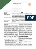 31_pdf.pdf