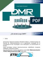356-Lt Dmr Product Infromaitonl v1.0 Sp