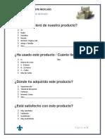 Cuestionario 1 Ing Proyectos