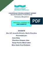CASO CLINICO 3 INTERACCIONES MEDICAMENTOSAS.docx