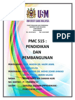 Cover Fail Pmc 515