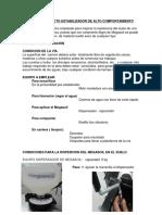 Instructivo Para Aplicar Megasoil (2)