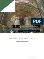 paleocristiano-y-bizantino-2018.pdf