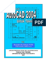 buku-autocad-2004-nuryadin-er.pdf