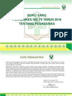 Buku Saku Permenkes_no 75.pdf