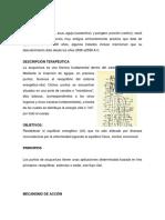 ACUPUNTURA y Moxibustión.docx