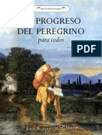 El progreso del peregrino.pdf