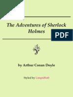 adventuressherlock.pdf