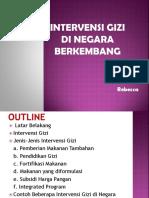 179848518-INTERVENSI-GIZI-pptx.pptx