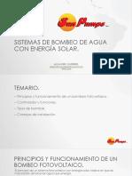 650-sistemas_de_bombeo_de_agua_con_energía_solar