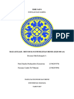 377313313-Rmk-Metodologi-Penelitian-Sap-6.docx