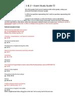 Units_1___2_Study_Guide.docx