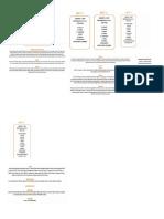 20160609 Sykes Hmo Benefit Plan 2016