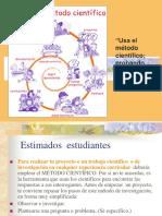 Método_Científico (1).pdf