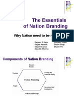 Nation Brands67