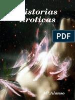 Historias Eroticas II