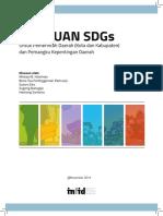 FA_PANDUAN-SDGs-print-web-ok.pdf