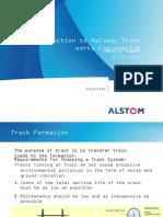 38741246 Track Basics