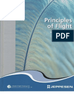 Vol.8 Principles of Flight