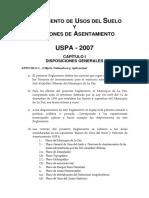 02 REGLAMENTO USPA 2007.pdf