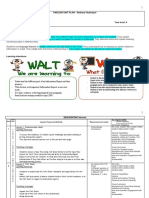 hubmayer unit plan information reports copy 2