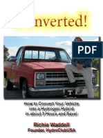 How_to_Convert_Your_Vehicle_into_a_Hydro.pdf