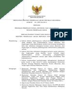 Permen PU No. 5 Tahun 2013.pdf