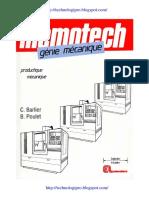 Memotech_mecanique.pdf