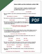 definite and indefinite article.pdf