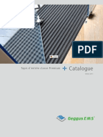 14_Geggus_FR_Katalog_Internetversion_23mai14_B.pdf