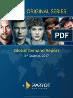 Global Digital Originals Demand Report - Q3 2017.pdf